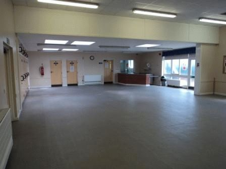 Fairstead Community Centre image