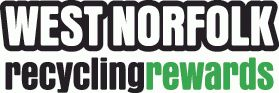 West Norfolk recycling rewards