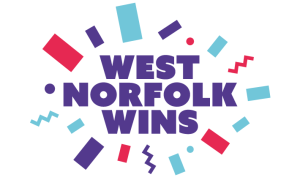 West Norfolk Wins
