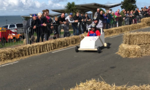 Soap Box Derby gallery thumbnail